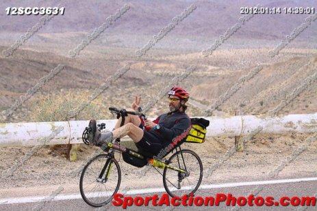 bicycles-bachetta-aero